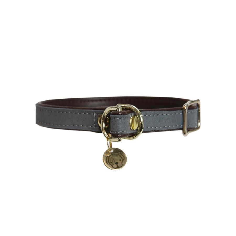 Kentucky Dogwear Loop Hundehalsband