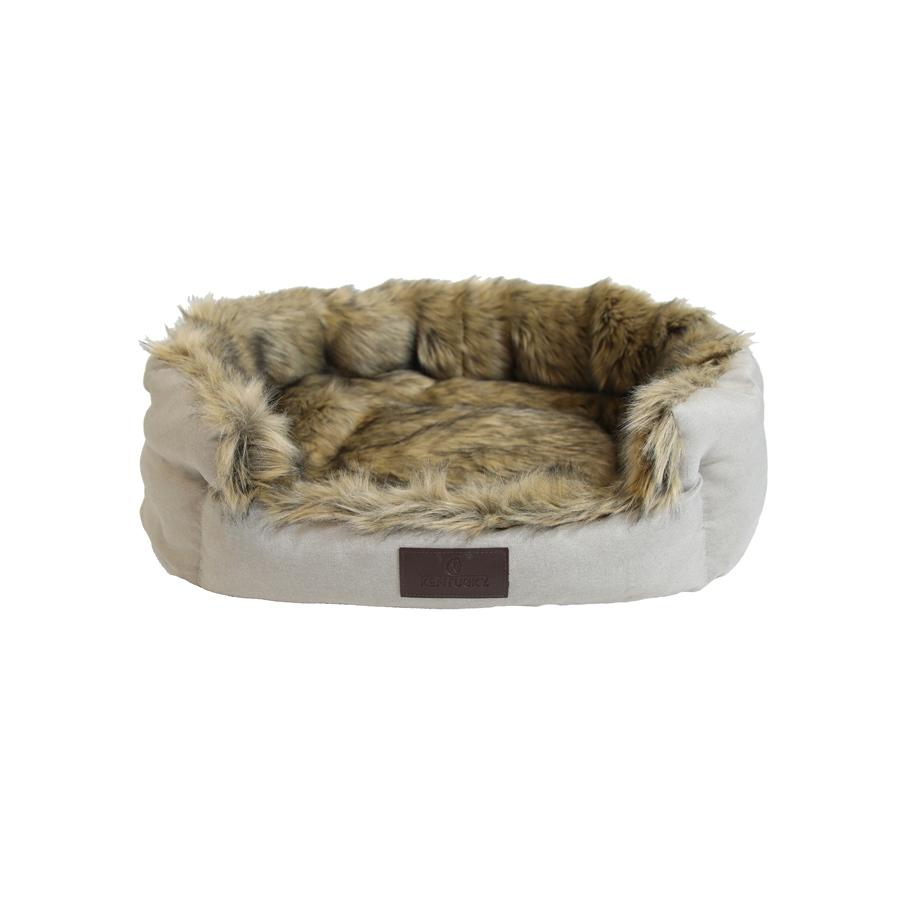 Kentucky Dogwear Hundebett Cave