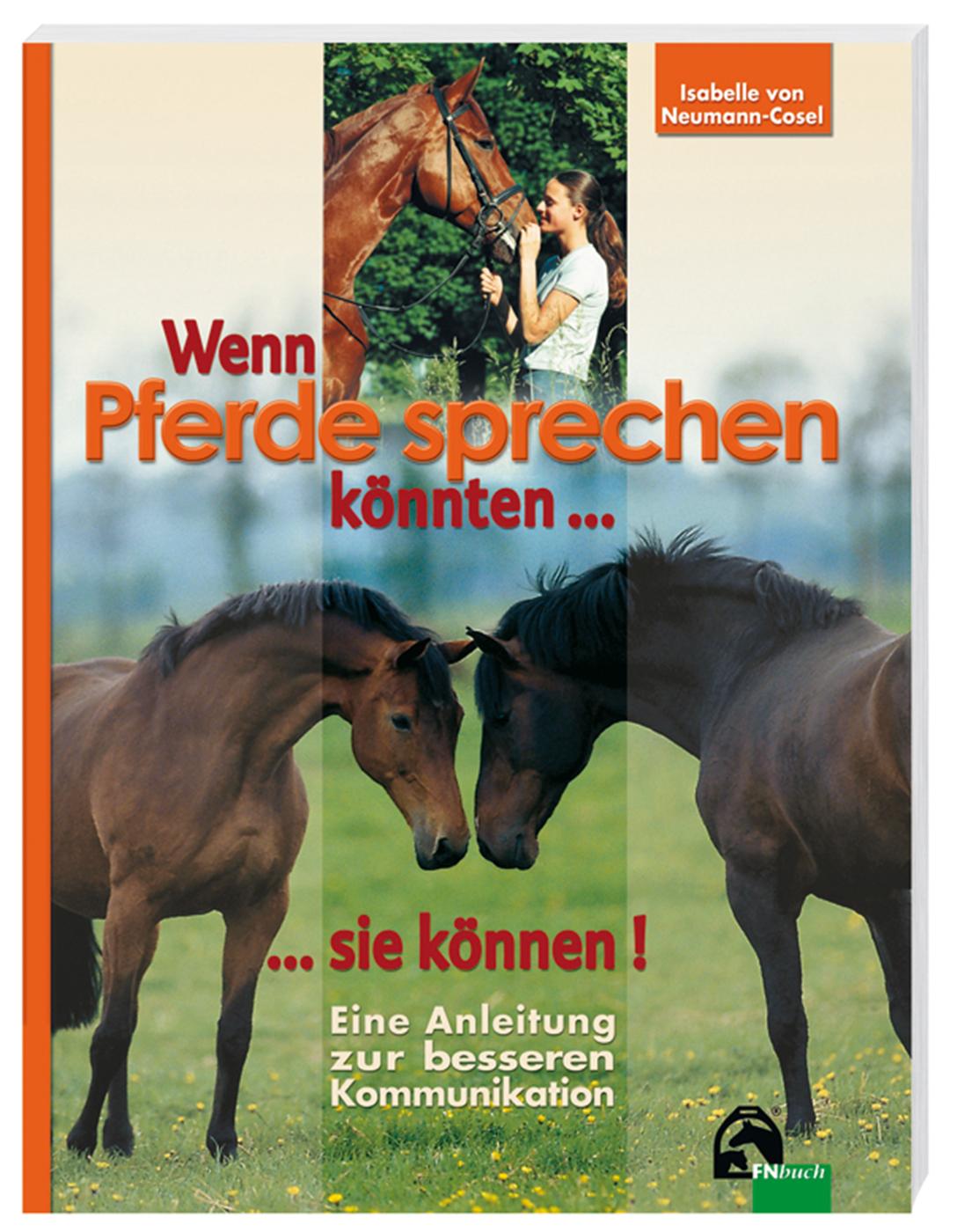 Busse Lehrbuch