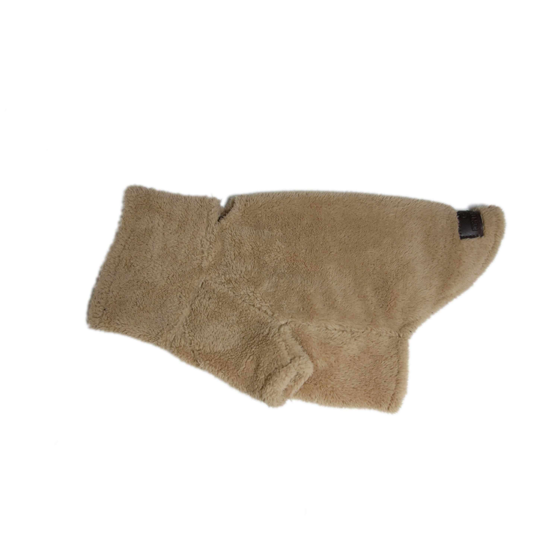 Kentucky Dogwear Hundepullover Teddy Fleece