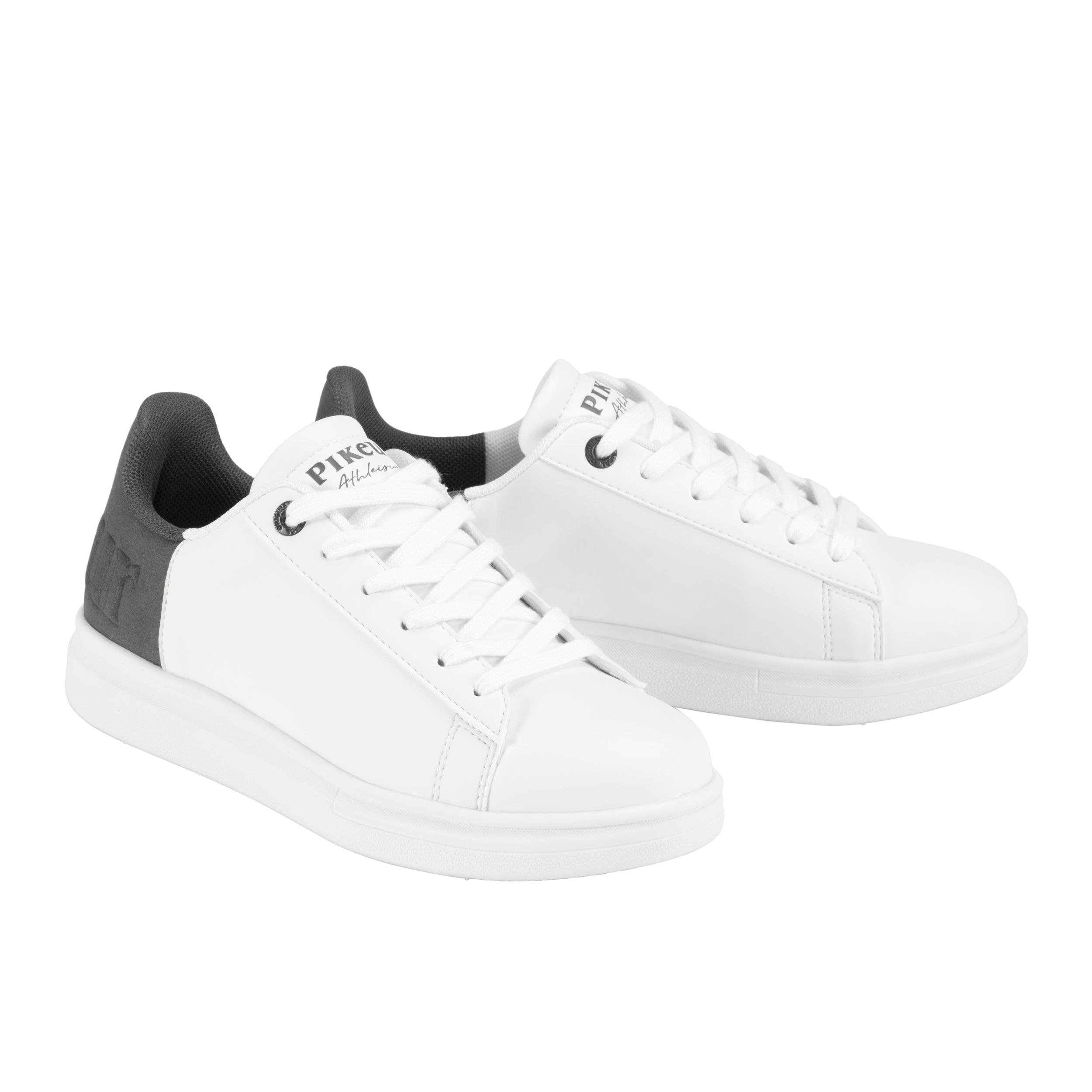Pikeur Sneaker Lia Damen